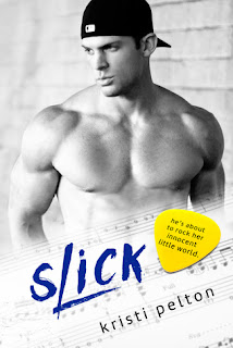 ebook erotica review rocker romance