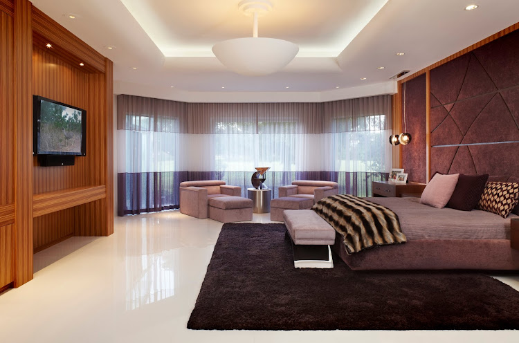 Decorate Your Master Bedroom Share 100 Master Bedroom Design Ideas Alexander Gruenewald