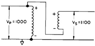 Voltage Regulator (Boost)