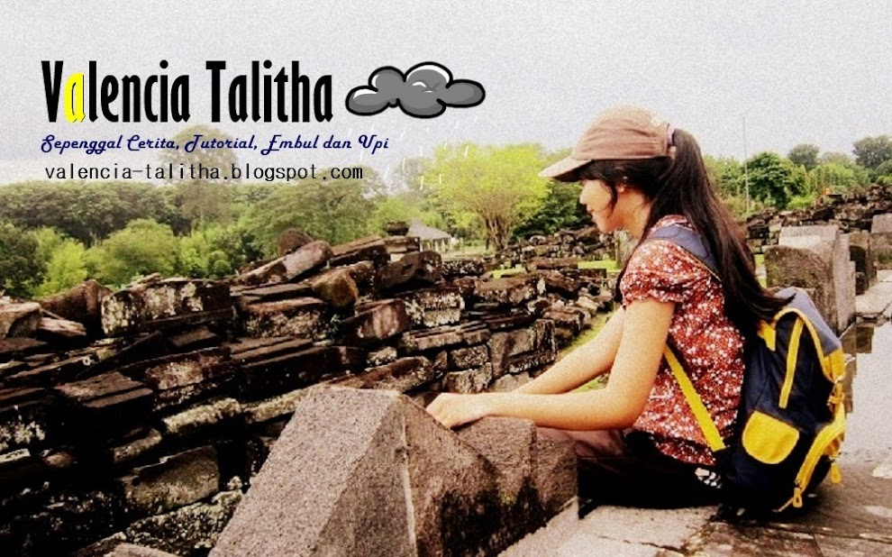 Valencia Talitha