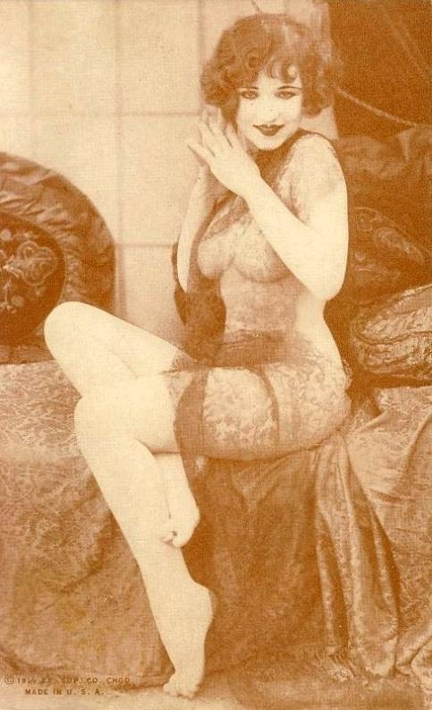 golie-retro-aktrisi