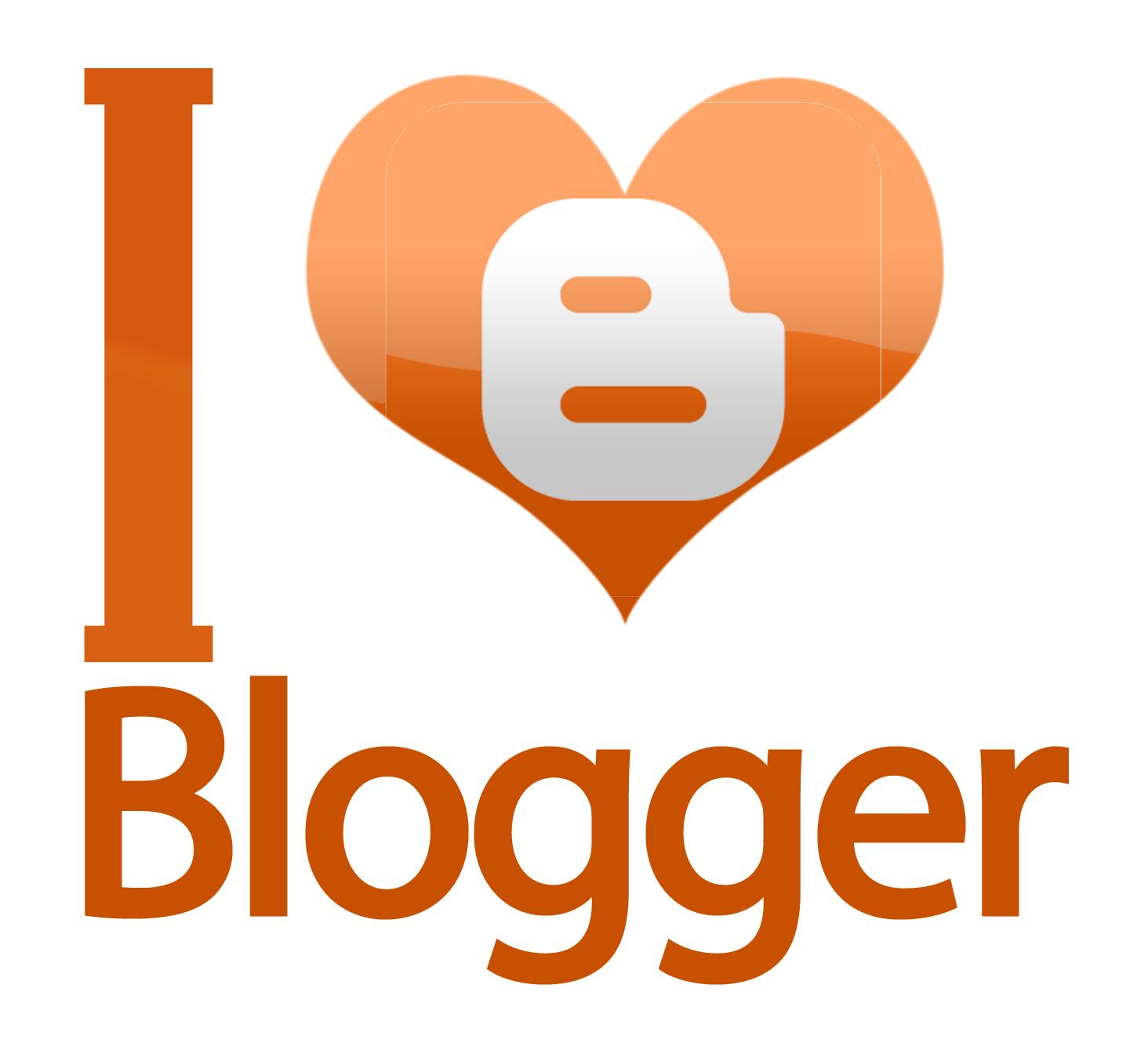 Seo Friendly Blogger Template Fast Loading Blogspot Template - photo#18
