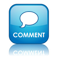 CommentPolicy Comment Policy