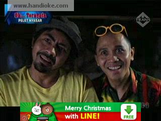 Live TV Indonesia - TransTV