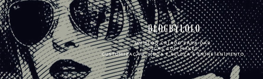 BlogBylolo