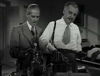 El gran calavera | Fotografías de la película | Luis Buñuel | Capturas de pantalla