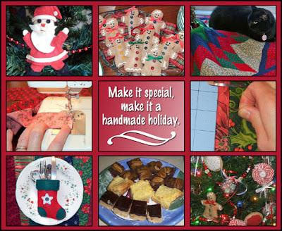 http://4.bp.blogspot.com/-eZKFnP5nT2E/VlXswuvX_BI/AAAAAAAAMpw/ryd-UXjhH5g/s400/sse_handmade_holiday.jpg