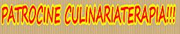 Culinariaterapia