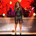"Ledisi Tributes Chaka Khan at BET Honors '13: ""Everlasting Love"" and ""Ain't Nobody"""