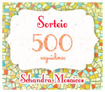 SORTEI SHANDRA