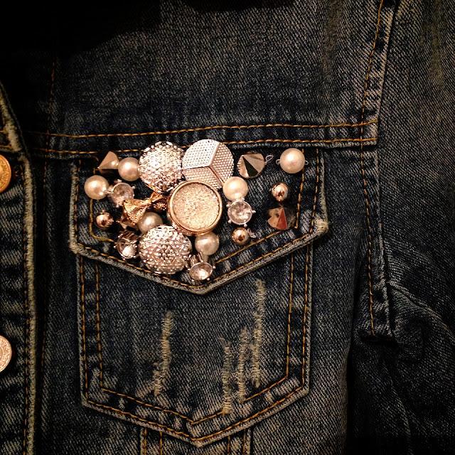 בלוג אופנה Vered'Style חדש על המדף