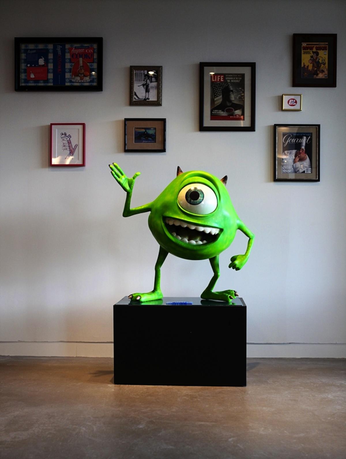http://4.bp.blogspot.com/-eZOK2QJr9F4/TrtxbgGZ5YI/AAAAAAAABJU/g_nYQ2a2POs/s1600/Pixar_Canada2.jpg