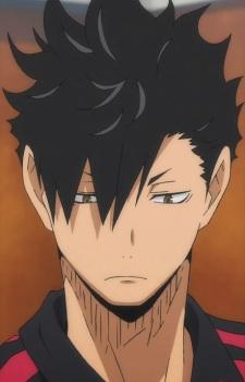 Top 20 Karakter Anime Dengan Model Rambut Paling Aneh dan Unik Versi Charapedia