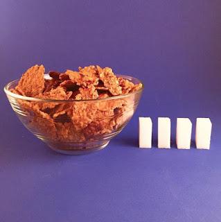 dealer de sucre aliments sucrée combien