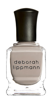 deborah+lippmann+waking+up+in+vegas Deborah Lippmann Waking Up In Vegas