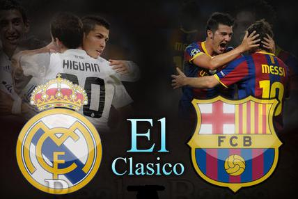real madrid vs barcelona april 16 live. real madrid vs barcelona april