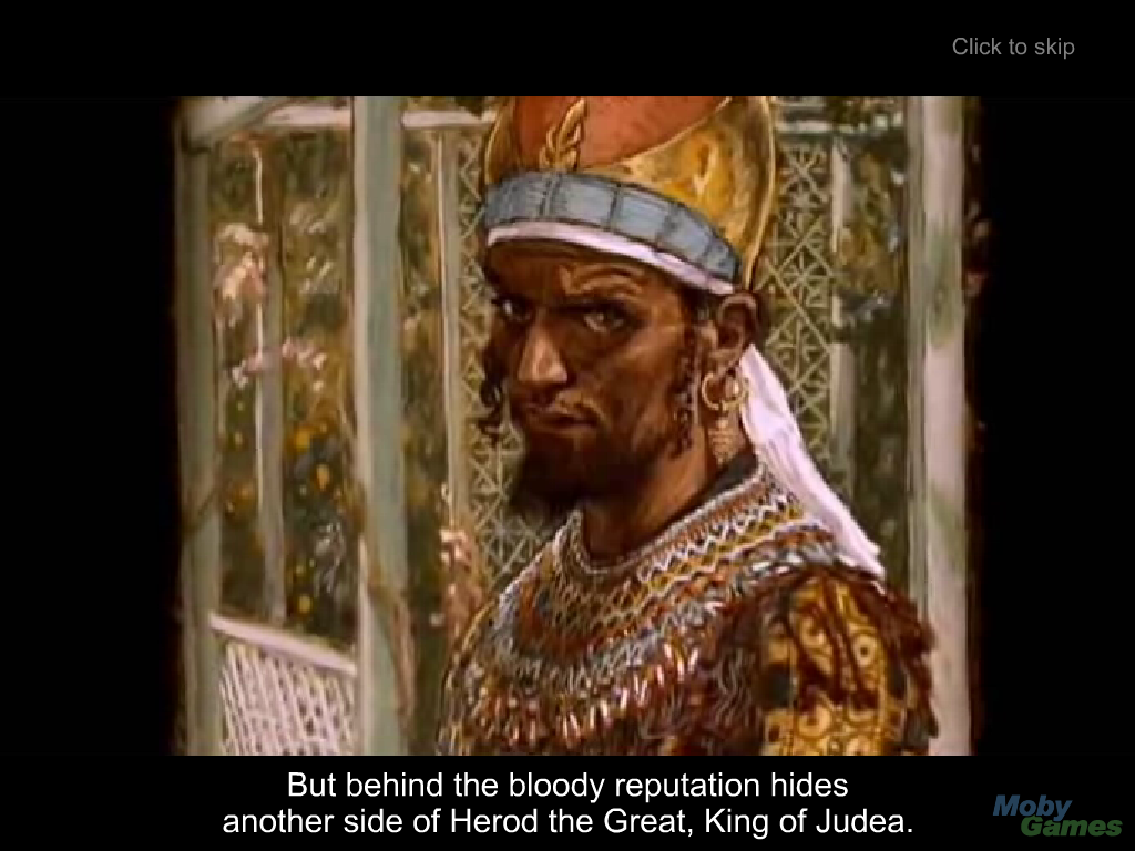 who was a better king king Yul brynner is king mongkut and is the stereotypical traditionalist, the kind filmmakers always portray in a negative way he isn't progressive, as the left wingers like the say, but the education teacher (kerr, as anna leonowens) will set him straight.