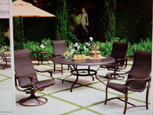 949 830 2600 ORANGE COUNTY OUTDOOR PATIO FURNITURE REPAIR, REFINISH, U0026  POWDER COATING