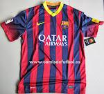 F.C. Barcelona Proxima