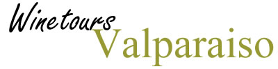 wine tours valparaiso