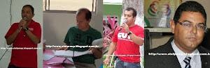 SINTPMUP PROPORCIONA MAIS UMA CONQUISTA: O PIS/PASEP 2013