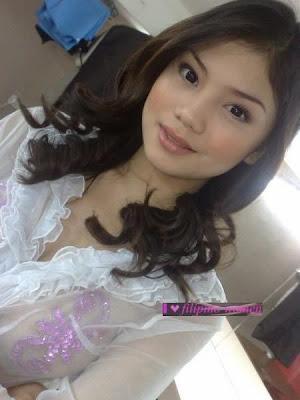 Pinoy Wink ANASH ASIA GOMEZ 7