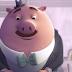Զվարճալի անիմացիոն մուլտֆիլմ. «Հավ, թե ձու»