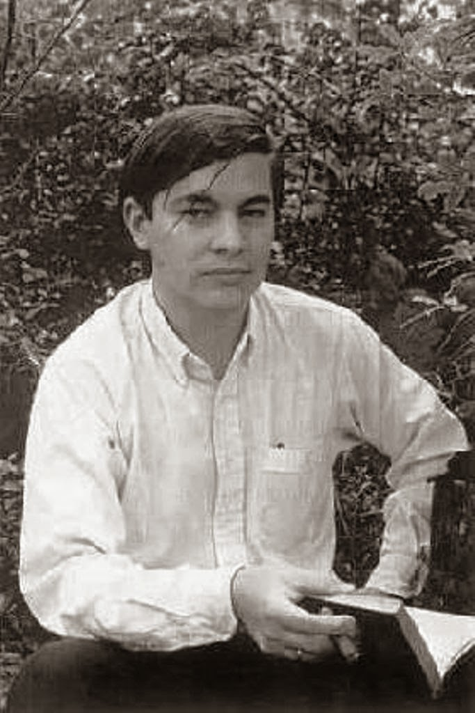 Luis Ignacio Helguera