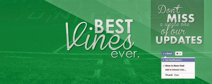 BEST VİNES !