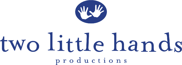 Two Little Hands Productions Two Little Hands Productions