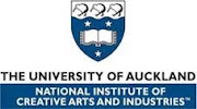 School of Architecture and Planning, NICAI, The University of Auckland