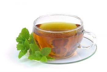 pepper-mint-tea-for-gas-pain-relief