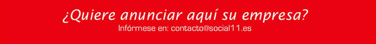 Fontanero en Santander 【WEB EN VENTA】 【ANÚNCIESE AQUÍ】