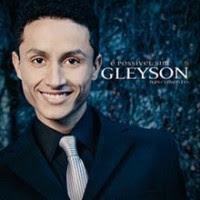 Gleyson Nascimento - É Possível Sim