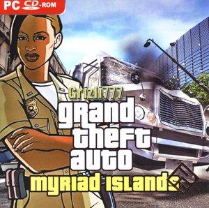 Gta Myriad Island Full Version Free Download Pc Game
