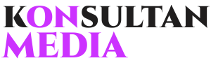 Konsultan Media Indonesia