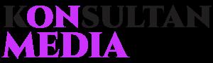 Konsultan Media Indonesia