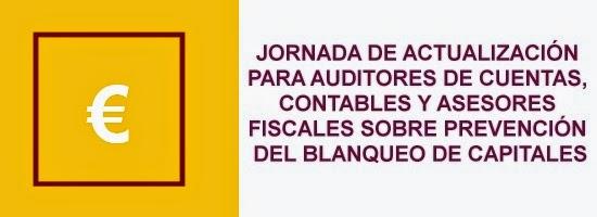 http://av.adeituv.es/av/info/index.php?codigo=jornada-bcapitales