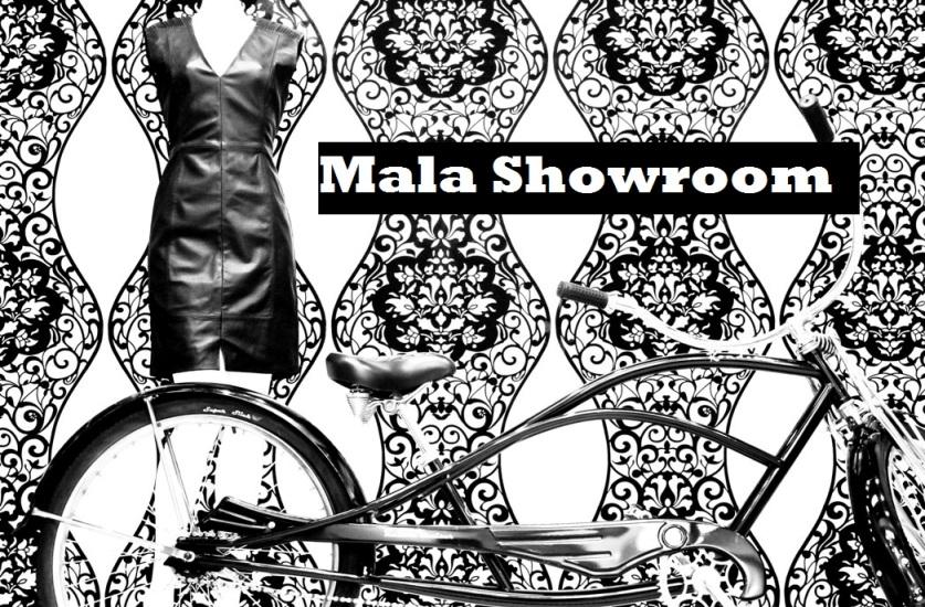 Mala Showroom
