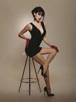 Yana Gupta's hot pics
