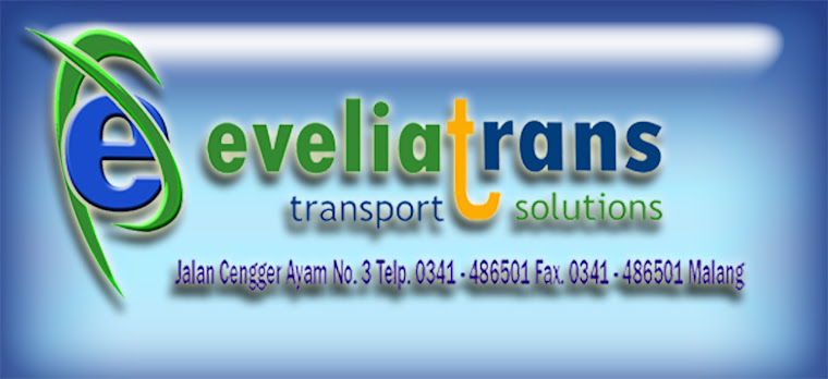 evelia tour and travel