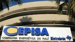 Concurso-CEPISA-PI