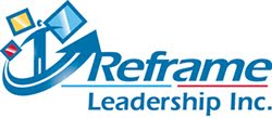 Reframe Leadership