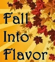 Fall Into Flavor