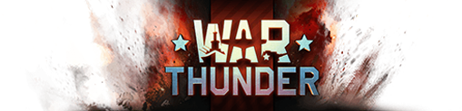 War Thunder Free Golden Eagles Promo Codes