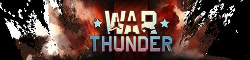 War Thunder Free Golden Eagles Promo Codes