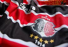 Click aqui para escutar o hino do Santa Cruz Futebol Clube, o meu mais querido!