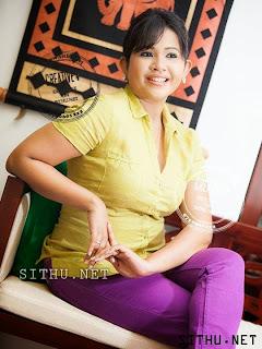 Wathsala Diyagoda new
