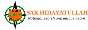 SAR Nasional Hidayatullah | Bekerja untuk Kemanusiaan | Peduli Bencana Alam Nusantara