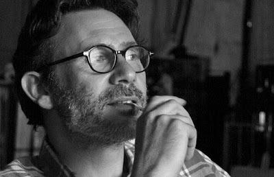 Michel Hazanavicius Wins DGA